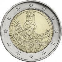 Estland 2 Euro 2019 Liederfestival