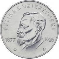 "Wachregiment Berlin ""Feliks Dzierzynski"" des MfS"