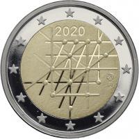 Finnland 2 Euro 2020 Universität Turku PP