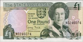 Jersey P.20 1 Pound (1993) (1)