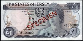 Jersey P.11s 1 Pound (1976-88) (1)