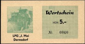 """L.021.4 LPG Dermsdorf """"1.Mai"""" 5 MDN (1)"""