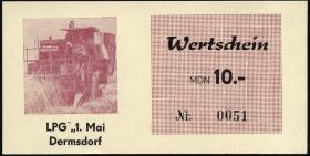 """L.021.5 LPG Dermsdorf """"1.Mai"""" 10 MDN (1)"""