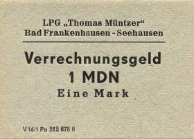 "L.029I.1 LPG Bad Frankenhausen-Seehausen ""Thomas Müntzer"" 1 MDN (1)"