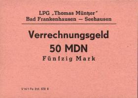 "L.029I.5 LPG Bad Frankenhausen-Seehausen ""Thomas Müntzer"" 50 MDN (1)"