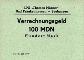 "L.029I.6 LPG Bad Frankenhausen-Seehausen ""Thomas Müntzer"" 100 MDN (1)"