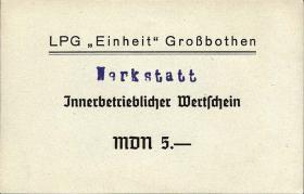 """L.044.12 LPG Großbothen """"Einheit"""" 5 MDN (1)"""
