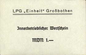 """L.044.2 LPG Großbothen """"Einheit"""" 1 MDN (1)"""