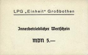 """L.044.3 LPG Großbothen """"Einheit"""" 5 MDN (1)"""