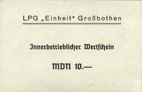 """L.044.4 LPG Großbothen """"Einheit"""" 10 MDN (1)"""