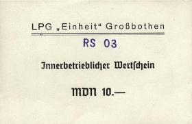"""L.044.7 LPG Großbothen """"Einheit"""" 10 MDN (1)"""