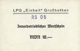 """L.044.8 LPG Großbothen """"Einheit"""" 10 MDN (1)"""