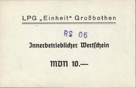 """L.044.9 LPG Großbothen """"Einheit"""" 10 MDN (1)"""