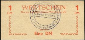"""L.051a.6 LPG Halenbeck """"Walter Ulbricht"""" 1 DM (1)"""