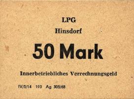 "L.057a.7 LPG Hinsdorf ""August Bebel"" 50 Mark (1)"
