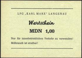 "L.071.7 LPG Langenau ""Karl Marx"" 1 MDN (1)"