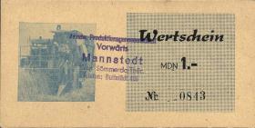 """L.083.3 LPG Mannstedt """"Vorwärts"""" 1 MDN (1)"""