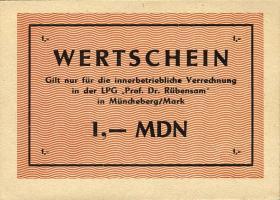 "L.090.4 LPG Müncheberg ""Prof. Dr. Rübensam"" 1 MDN (1)"