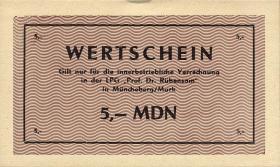 "L.090.7 LPG Müncheberg ""Prof. Dr. Rübensam"" 5 MDN (1)"
