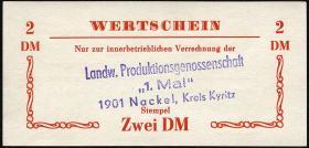 """L.091a.10 LPG Nackel """"1.Mai"""" 2 DM (1)"""