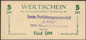"""L.091a.11 LPG Nackel """"1.Mai"""" 5 DM (1)"""