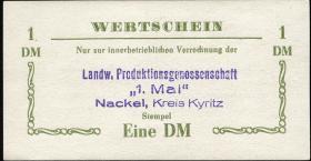 """L.091a.2 LPG Nackel """"1.Mai"""" 1 DM (1)"""