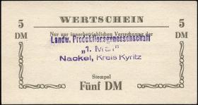 """L.091a.4 LPG Nackel """"1.Mai"""" 5 DM (1)"""
