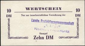"""L.091a.5 LPG Nackel """"1.Mai"""" 10 DM (1)"""