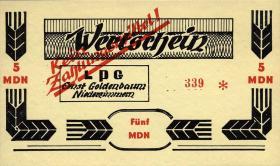"""L.099.12 LPG Niederzimmernn """"Ernst Goldenbaum"""" 5 MDN (1)"""