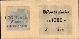 """L.106a.4 LPG Ostramondra """"Finne"""" 1000 MDN (1)"""