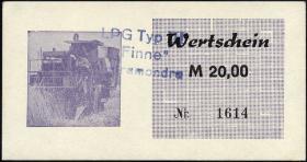 """L.106b.3 LPG Ostramondra """"Finne"""" 20 Mark (1)"""