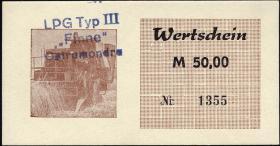 """L.106b.4 LPG Ostramondra """"Finne"""" 50 Mark (1)"""