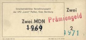 "L.108.10 LPG Peißen ""Lenin"" 2 MDN (1)"
