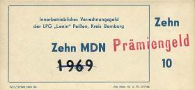 "L.108.12 LPG Peißen ""Lenin"" 10 MDN (1)"