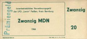 "L.108.13 LPG Peißen ""Lenin"" 20 MDN (1)"