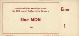 "L.108.2 LPG Peißen ""Lenin"" 1 MDN (1)"