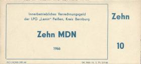 "L.108.5 LPG Peißen ""Lenin"" 10 MDN (1)"