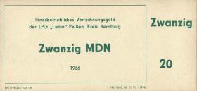 "L.108.6 LPG Peißen ""Lenin"" 20 MDN (1)"
