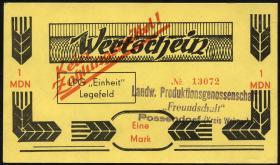 "L.112.12 LPG Possendorf ""Freundschaft"" 1 MDN (1)"
