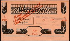 "L.112.14 LPG Possendorf ""Freundschaft"" 5 MDN (1)"