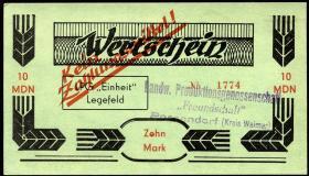"L.112.15 LPG Possendorf ""Freundschaft"" 10 MDN (1)"