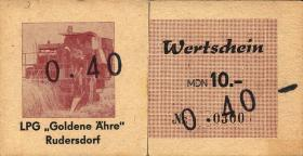 "L.120.5 LPG Rudersdorf ""Goldene Ähre"" 10 MDN (2)"