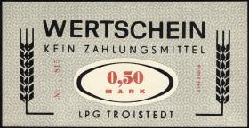 """L.140.2 LPG Troistedt """"Florian Geyer"""" 0,50 Mark (1)"""