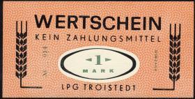 """L.140.3 LPG Troistedt """"Florian Geyer"""" 1 Mark (1)"""
