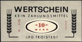 """L.140.5 LPG Troistedt """"Florian Geyer"""" 10 Mark (1)"""