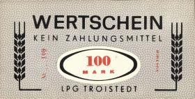 """L.140.8 LPG Troistedt """"Florian Geyer"""" 100 Mark (1)"""