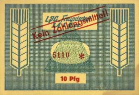 """L.141.20 LPG Ulla """"Freundschaft"""" 10 Pfennig (1)"""