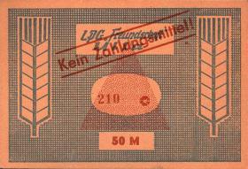 """L.141.8 LPG Ulla """"Freundschaft"""" 50 Mark (1)"""