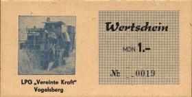 """L.145.3 LPG Vogelsberg/Sprötau """"Vereinte Kraft"""" 1 MDN (1)"""