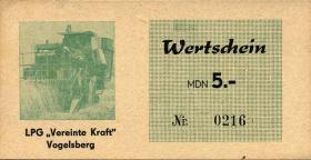 """L.145.4 LPG Vogelsberg/Sprötau """"Vereinte Kraft"""" 5 MDN (1)"""